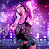 ONLY VIP MUSIC DANCE CLUB / CLUB HOUSE PACK 17 TRACK