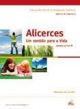 ALICERCES