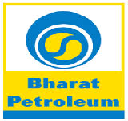 BPCL Bharat Petroleum Corporation Limited Recruitment Notice for Utility Operator Post Feb-2014