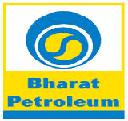 BPCL Bharat Petroleum Corporation Limited Recruitment Notice for Utility Operator Post Feb-2014