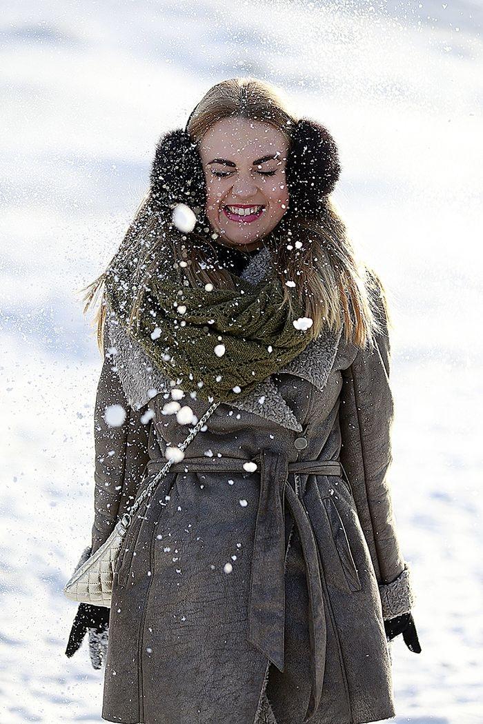 snow%2Bgneshka.jpg