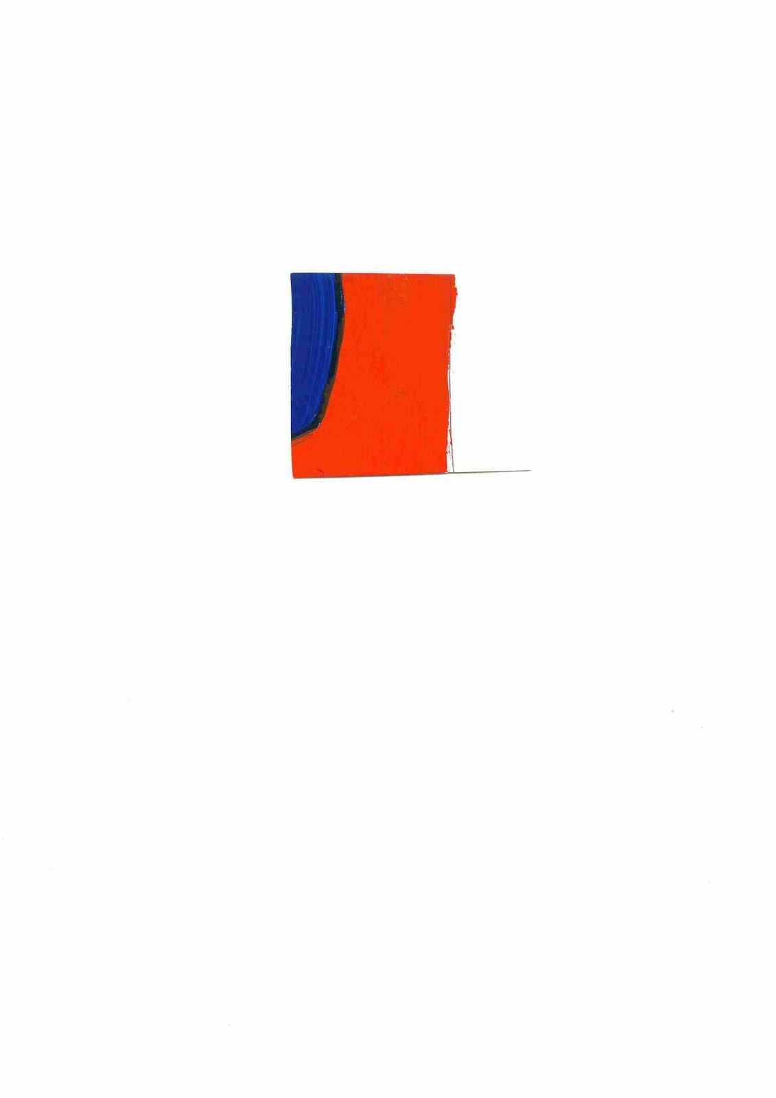 SOLIDARITÉ mischa vetere erika burkart bml PARIS attentats hébdo charlie trois couleurs