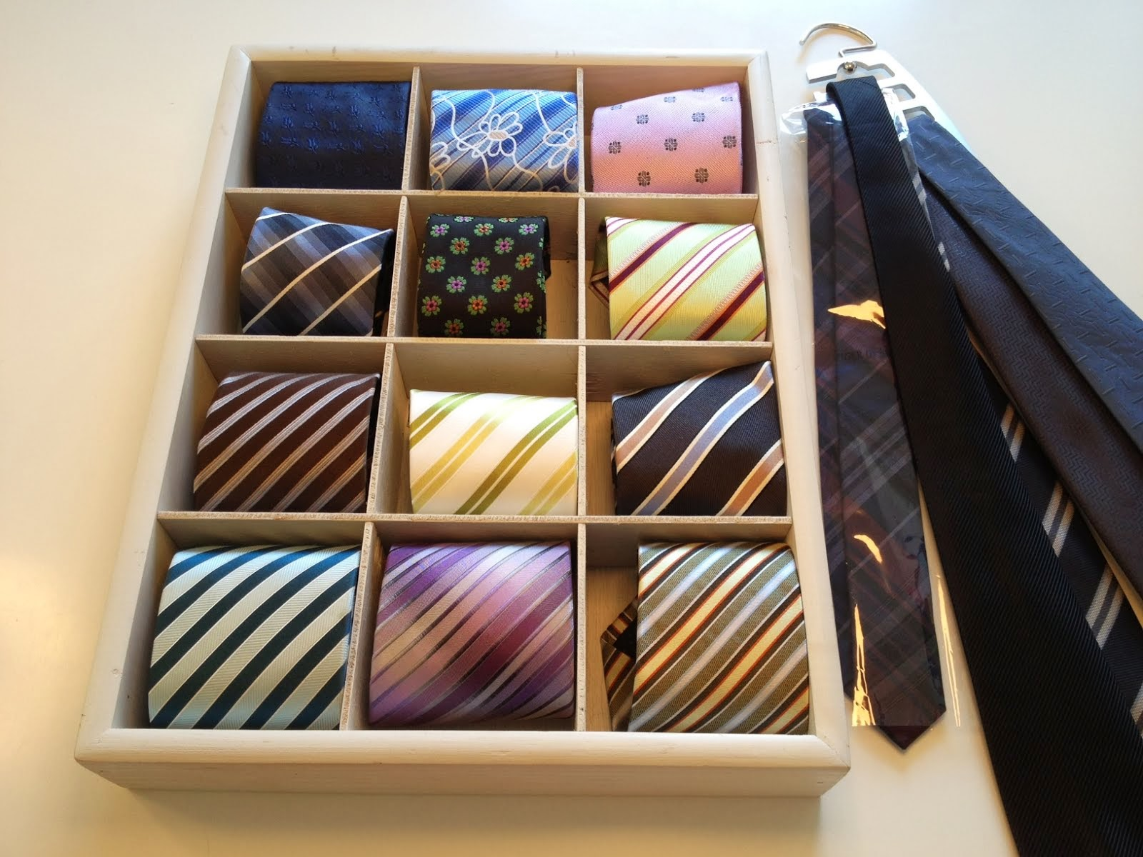 slipse kasse