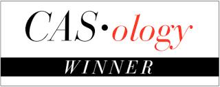 CASology Winner