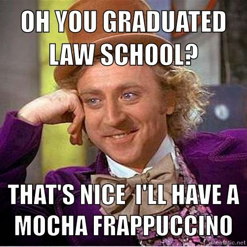 295283_440892389264631_1325692900_n lawyer memes lawyer issues blog about lawyers
