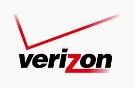 Verizon Job Openiing For Experienced As Software Engineer (Apply Online)