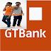 GTBank Mobile App & GTBank Contact Number (Details)