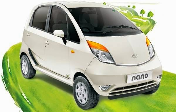 Top 10 CNG Cars with Highest Mileage