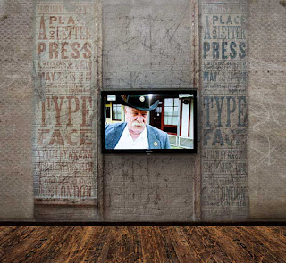 dekorative wandgestaltung mit reliefputz anleitungen ideen und tipps f r modernes wohnen. Black Bedroom Furniture Sets. Home Design Ideas