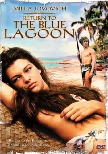 Assistir filme lagoa azul despertar dublado online dating 3