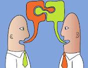 Comunicação é um direito!
