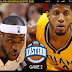 NBA East Finals GAME 2: Miami Heat vs Indiana…