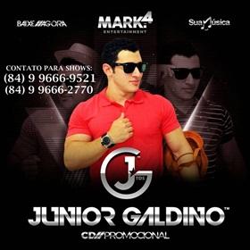 Junior Galdino