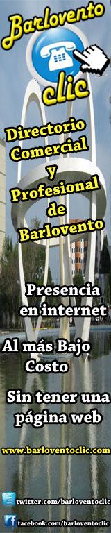 Barloventoclic