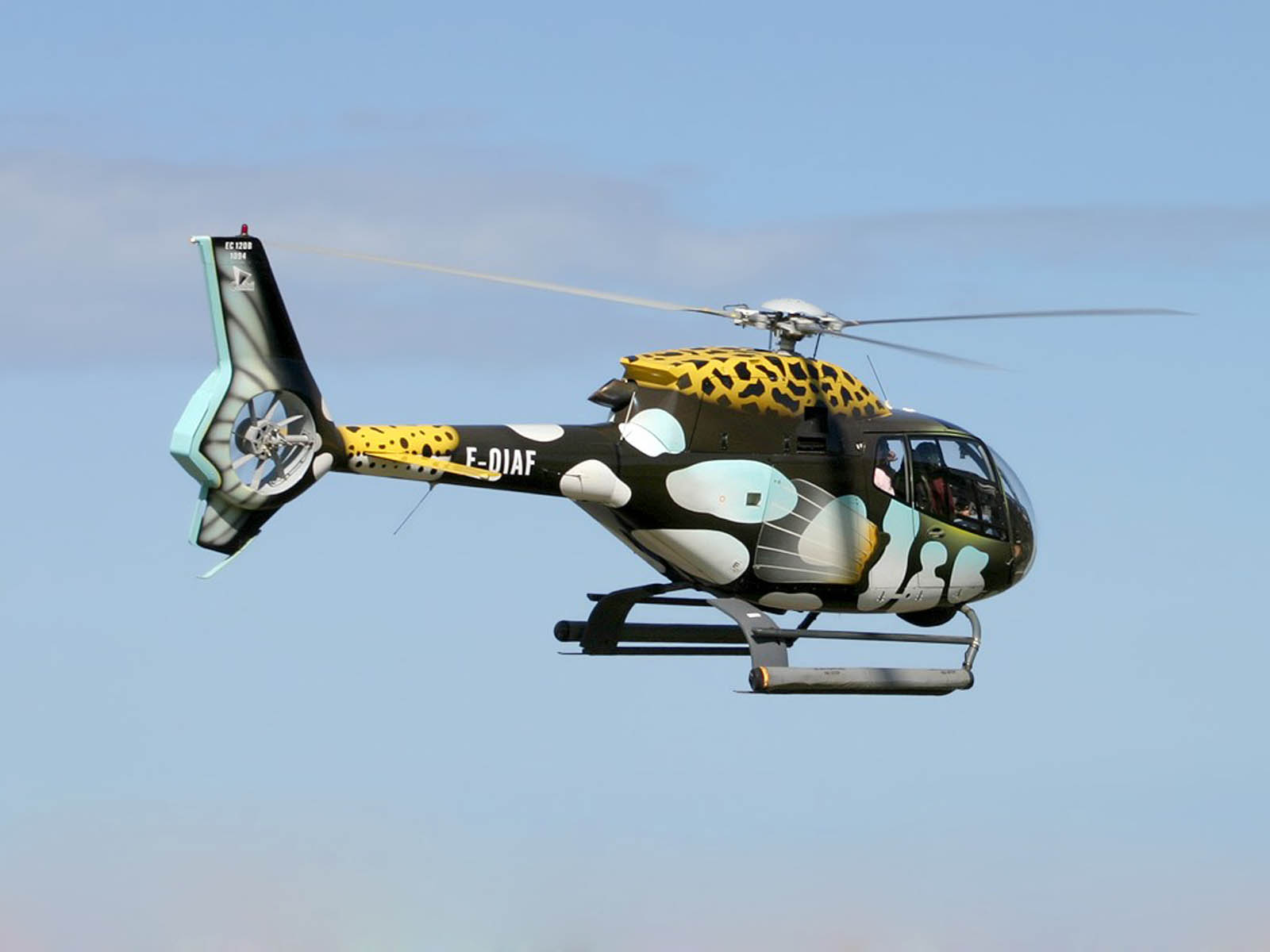 http://4.bp.blogspot.com/-wyzS7R5WSCw/UDHmr151M6I/AAAAAAAAHsA/NOyxK6VZor4/s1600/Eurocopter+EC+120+Wallpapers+8.jpg