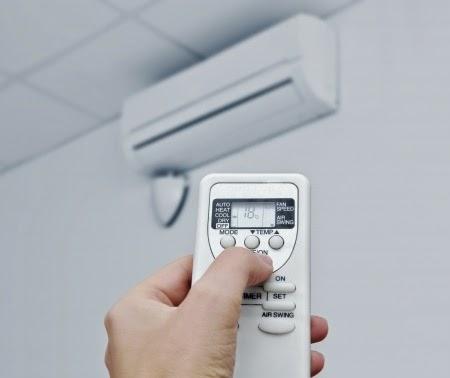 Votre devis climatisation