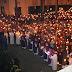 Giáo Xứ Thái Hà: Cháy lên ngọn nến Công lý và Sự thật