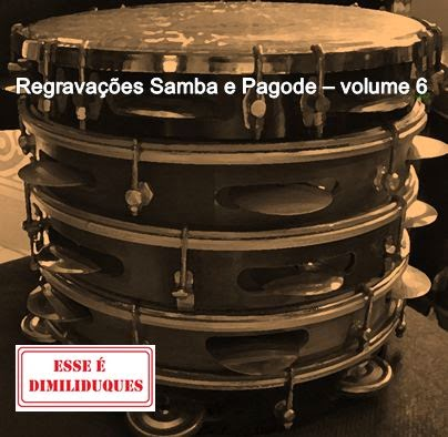 http://www.4shared.com/rar/T-wPu-wtba/Pagode_samba_Regravaes_Volume_.html?
