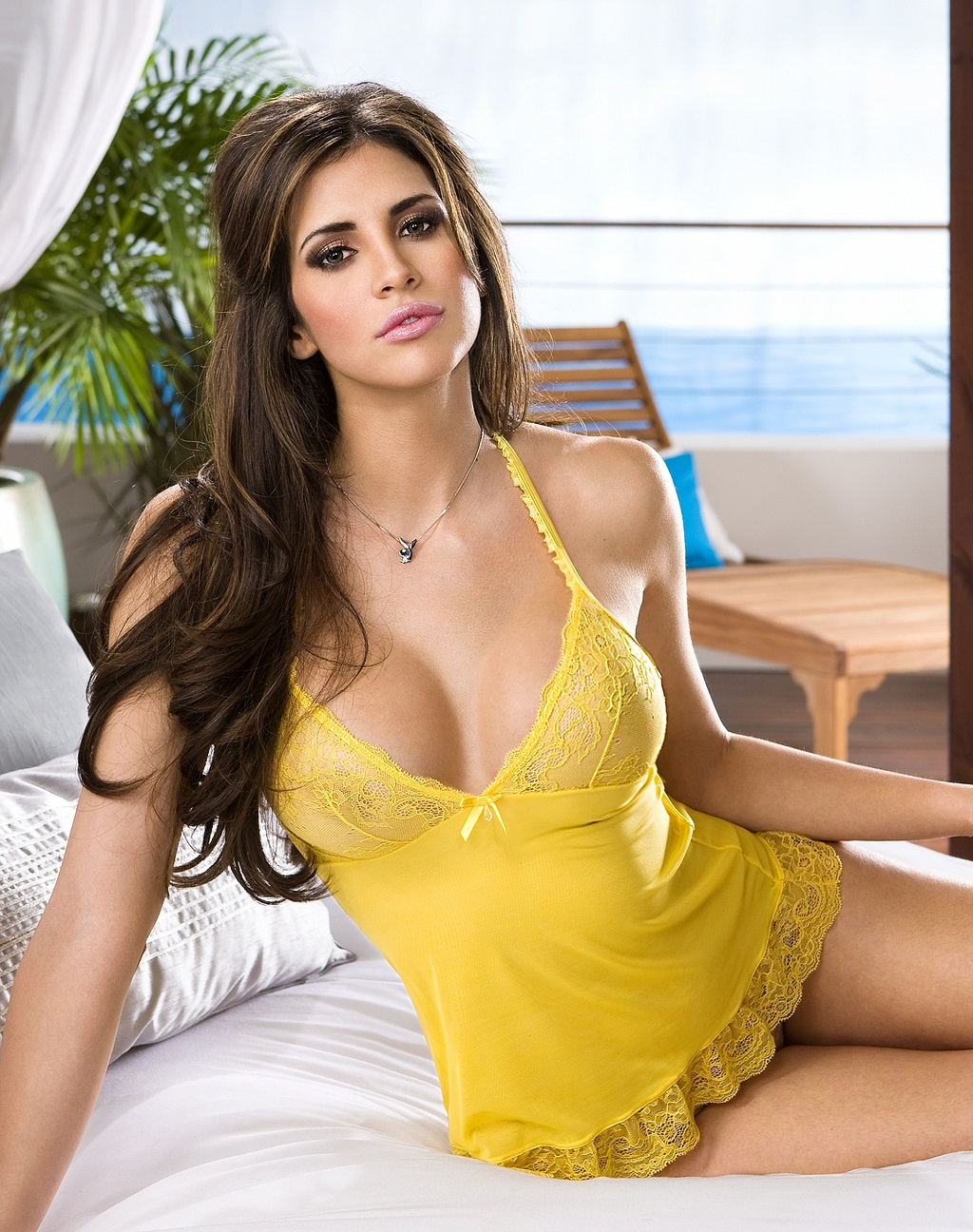 hope dworaczyk aplicativo ios apple