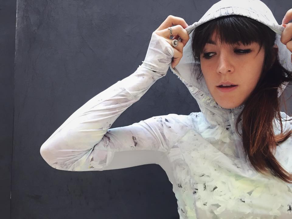 lululemon water-bound-hoodie