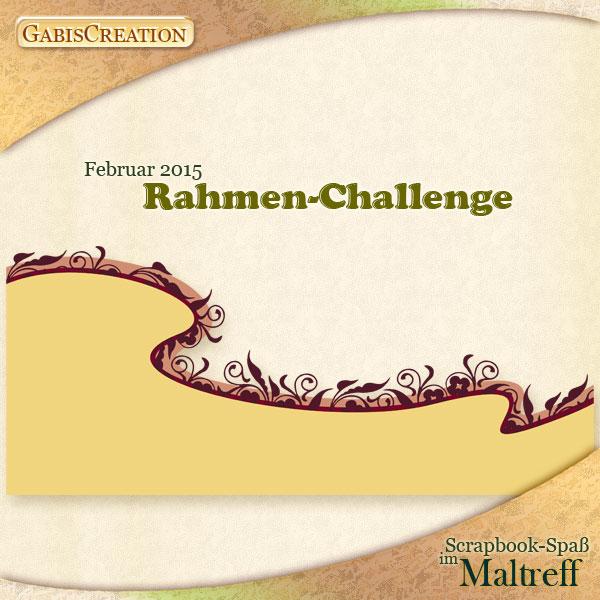 http://4.bp.blogspot.com/-wz4g0poiwhI/VOHU0VDnNtI/AAAAAAAAkyY/-2NqrNdwhyQ/s600/border-challenge_feb2015_prev.jpg