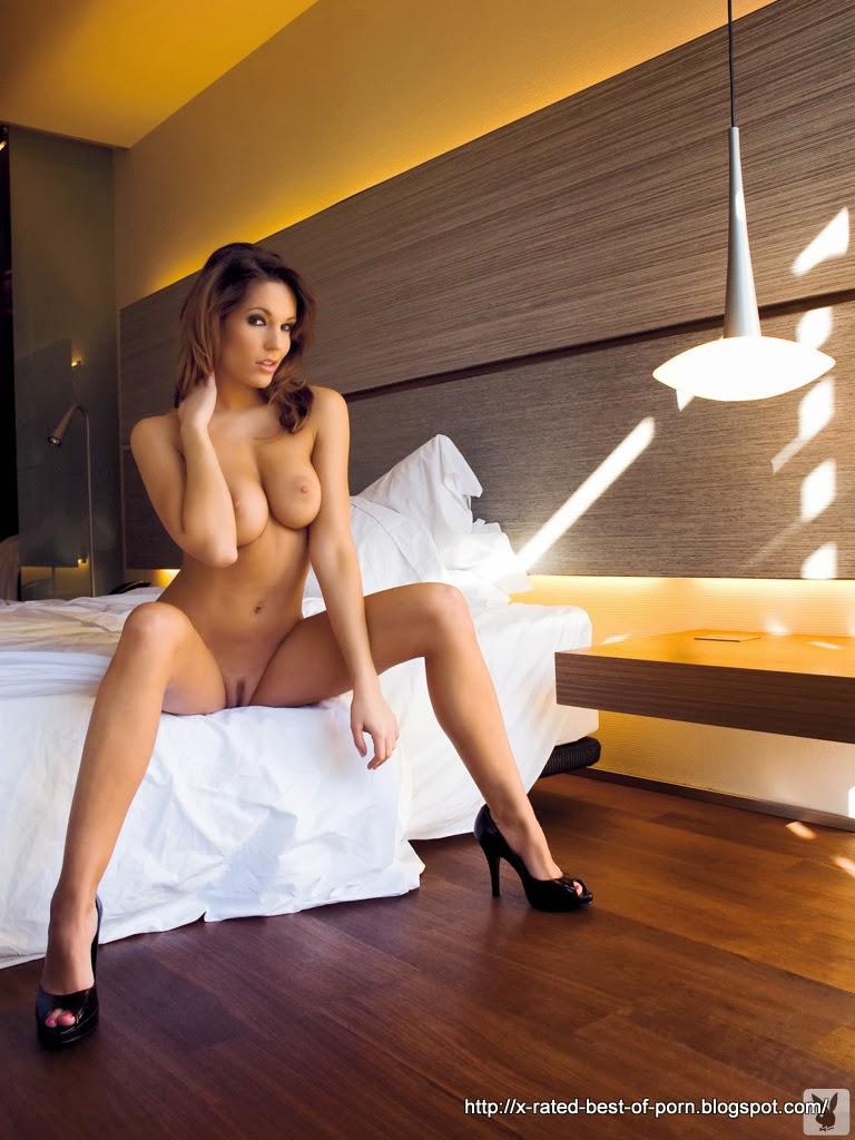 therese johaug porno triana iglesias naken video