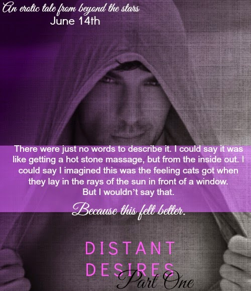 distant desires teaser part 1