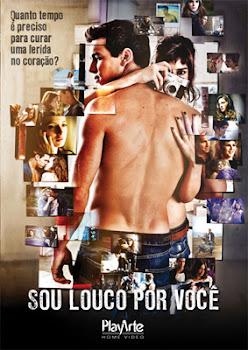Baixar Filme Sou Louco Por Você   Dublado Download