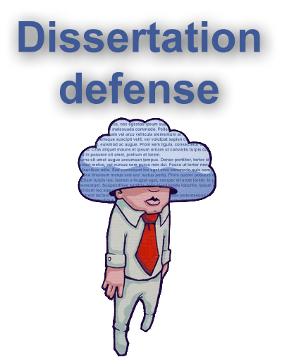 humor dissertation defense Thesis defense jokes not sure whether a certain writer suits your needs view three samples of papers completed by a writer recently for just $5 and make up your mind.