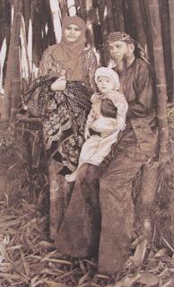 Tribes in Davao City, Tausug, Davao delights, Sulu Archipelago, Poblacion, PearlBuranon, Tagimaha, Baklaya, Orang Dampuan, Orang Banjar
