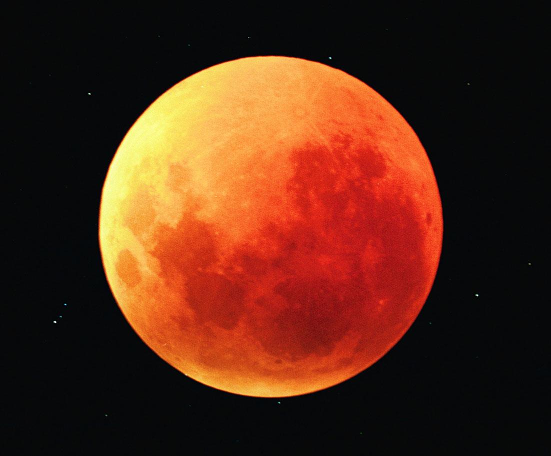 um eclipse lunar penumbral ocorrera no dia 28 de novembro de 2012 o