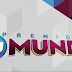 Conoce los nominados a la segunda edición de ¨Premios Tu Mundo¨