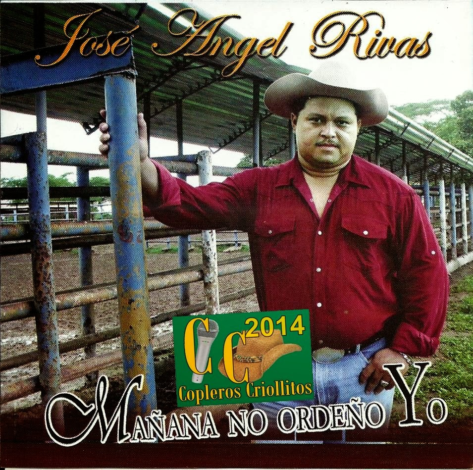 Angel Rivas Nude Photos 92