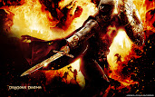 #7 Dragons Dogma Wallpaper