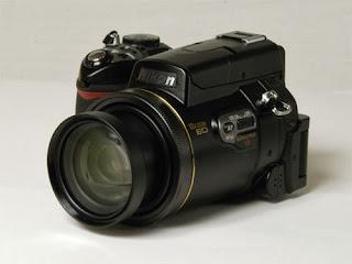 Nikon Coolpix 8800, prosumer camera, bridge camera, DSLR camera, mirrorless camera, lens, interchangeable lens, RAW format, entry level DSLR camera, photography
