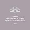http://www.hotelpresidentwilson.com/en
