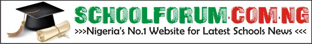 Latest News on School & Admission in Nigeria | WAEC Current News | JAMB News