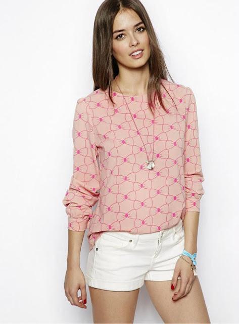 http://www.dresslink.com/lady-women-new-fashion-european-style-bowknot-print-tops-blouse-women-long-sleeve-chiffon-shirts-p-20646.html?utm_source=blog&utm_medium=banner&utm_campaign=lendy163