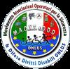 Movimento associazioni operatori per la sicurezza e difesa diritti disabili - Onlus