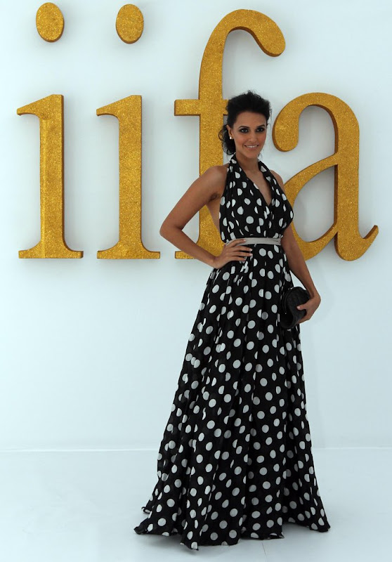 Bolly Celebs At iifa awards In Toronto Film Festival film pics