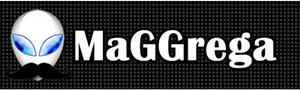 Maggrega