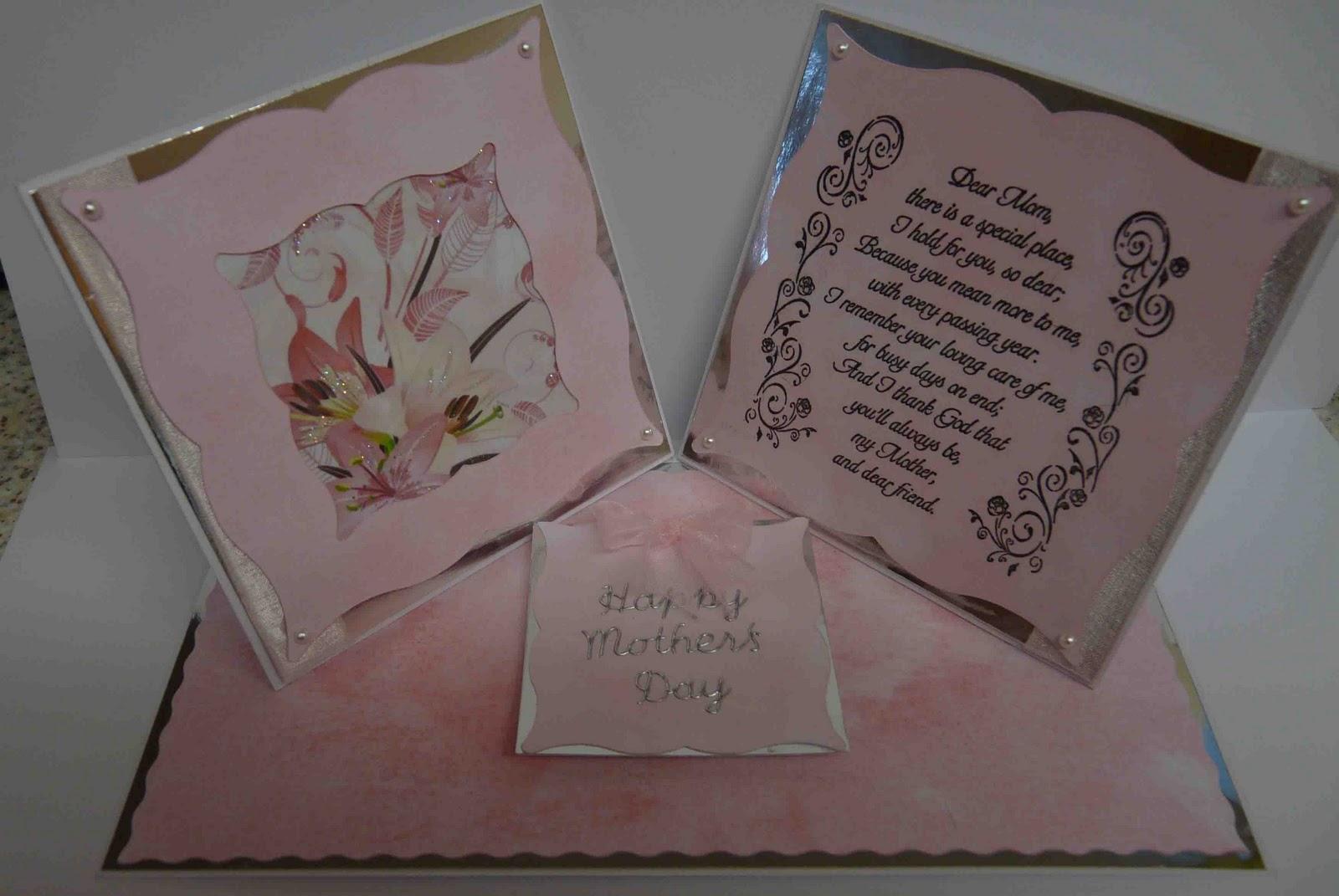 http://4.bp.blogspot.com/-wzExd8RVIEI/Tylmz84ZWcI/AAAAAAAAAGY/1HwpAb3VKhw/s1600/mothers+day+1.jpg