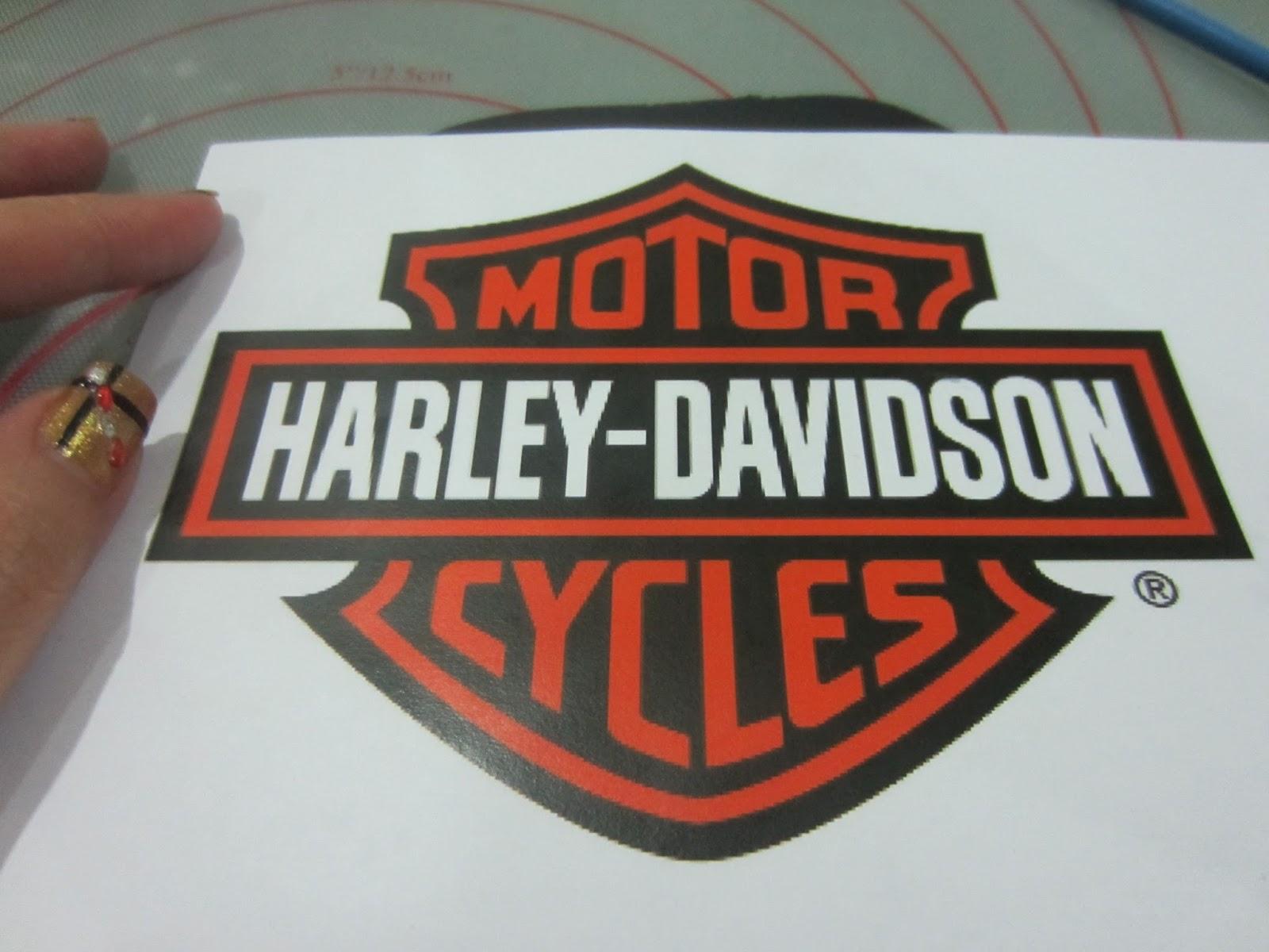 Harley Davidson Wedding Ring Sets 77 Ideal Next up the logo