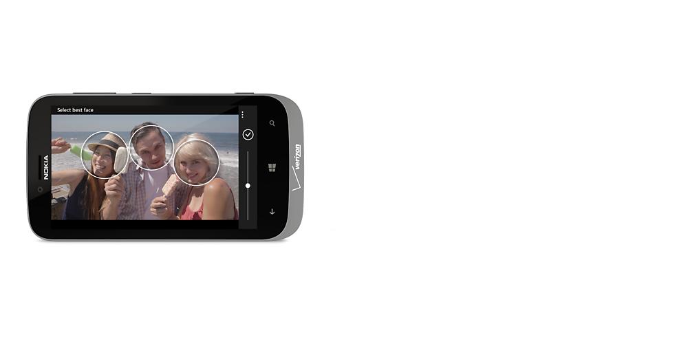 Harga Nokia 700 Spesifikasi Dan Gambar Harga Nokia 700 Dan Spesifikasi