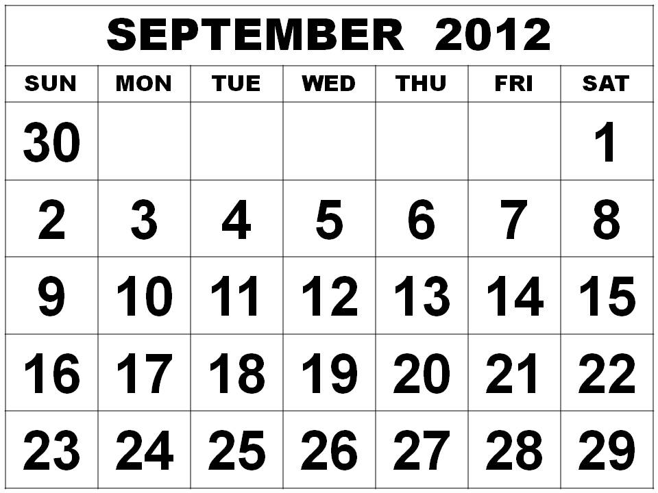 august calendar 2012. January , st of august Out printable august calendar, online funny black