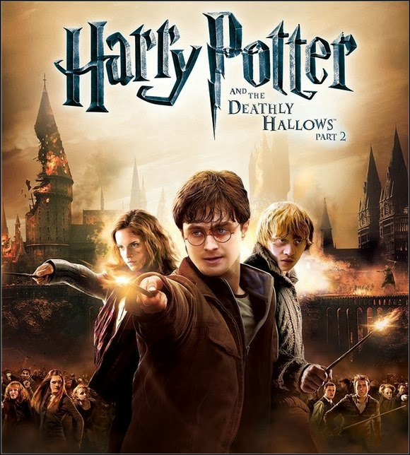 harry potter games pc full version