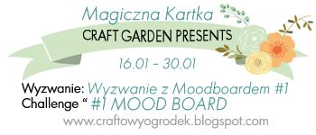 http://craftowyogrodek.blogspot.com/2015/01/wyzwanie-z-magiczna-kartka-inspiracyjny.html