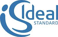 Постоянная эволюция Ideal Standard