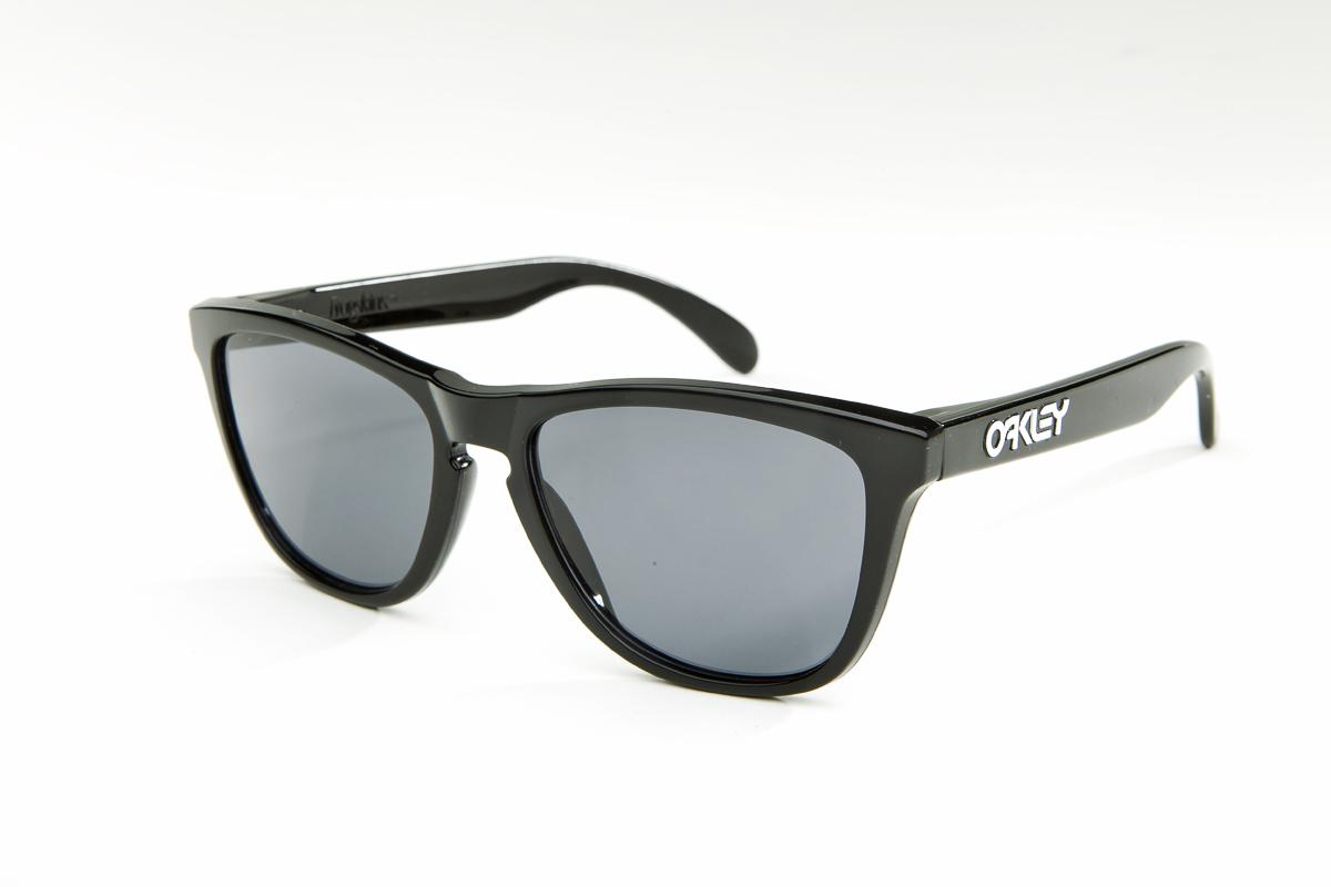 youth oakley eyeglasses eits  original oakley sunglasses hupd