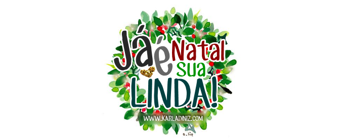 http://www.karladiniz.com/search/label/%23EspecialdeNatal